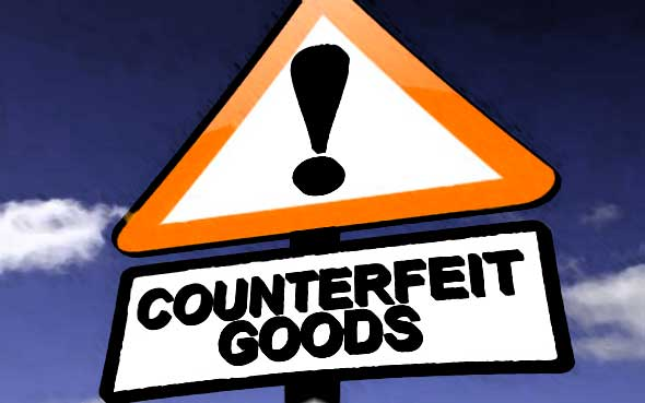 counterfeit-goods-amazon-1